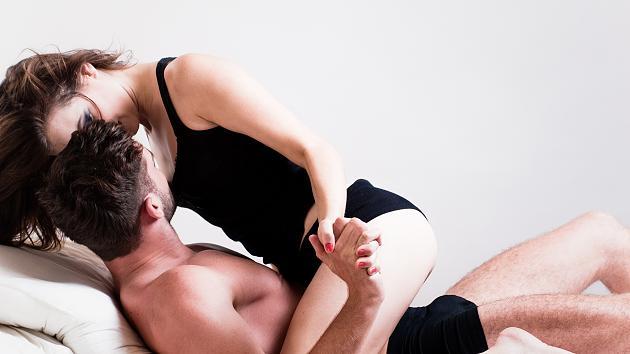 sex-paar.jpg
