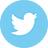 FOCUS Online Twitter