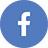 FOCUS Online Facebook